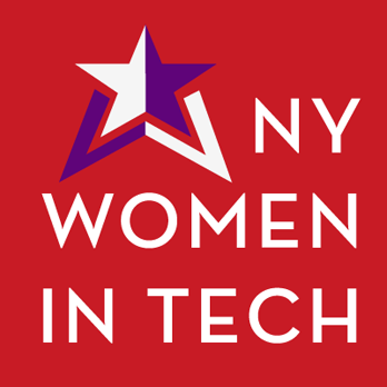 NY Women in Tech